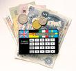 Voltage Valet Currency Converter